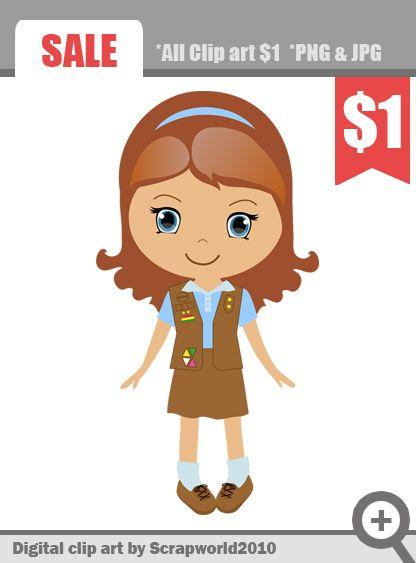brownie-girl-xxx