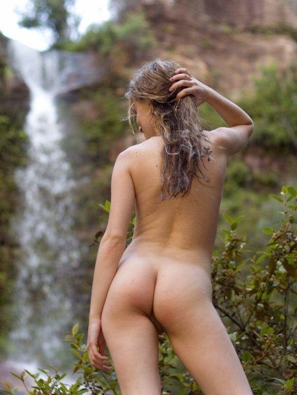 Nude beach beach camp bareback swingers 9