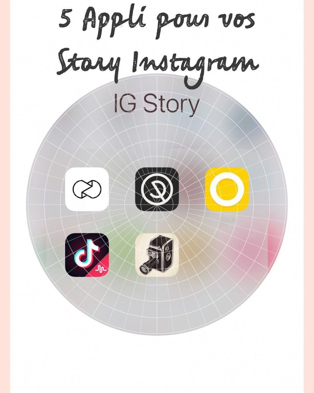 Appli Instagram Instagram App Application Instagram Retro Vintage Photo Video Editing Collage Photo A Vintage Photo Editing Instagram Collage Vintage App