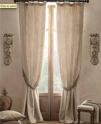 gordijnen linnen ikea - Google zoeken | Moodboard woonkamer ...