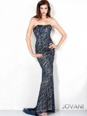 Jovani 4601#timelesstreasure | Evening Dresses by : Jovani ...