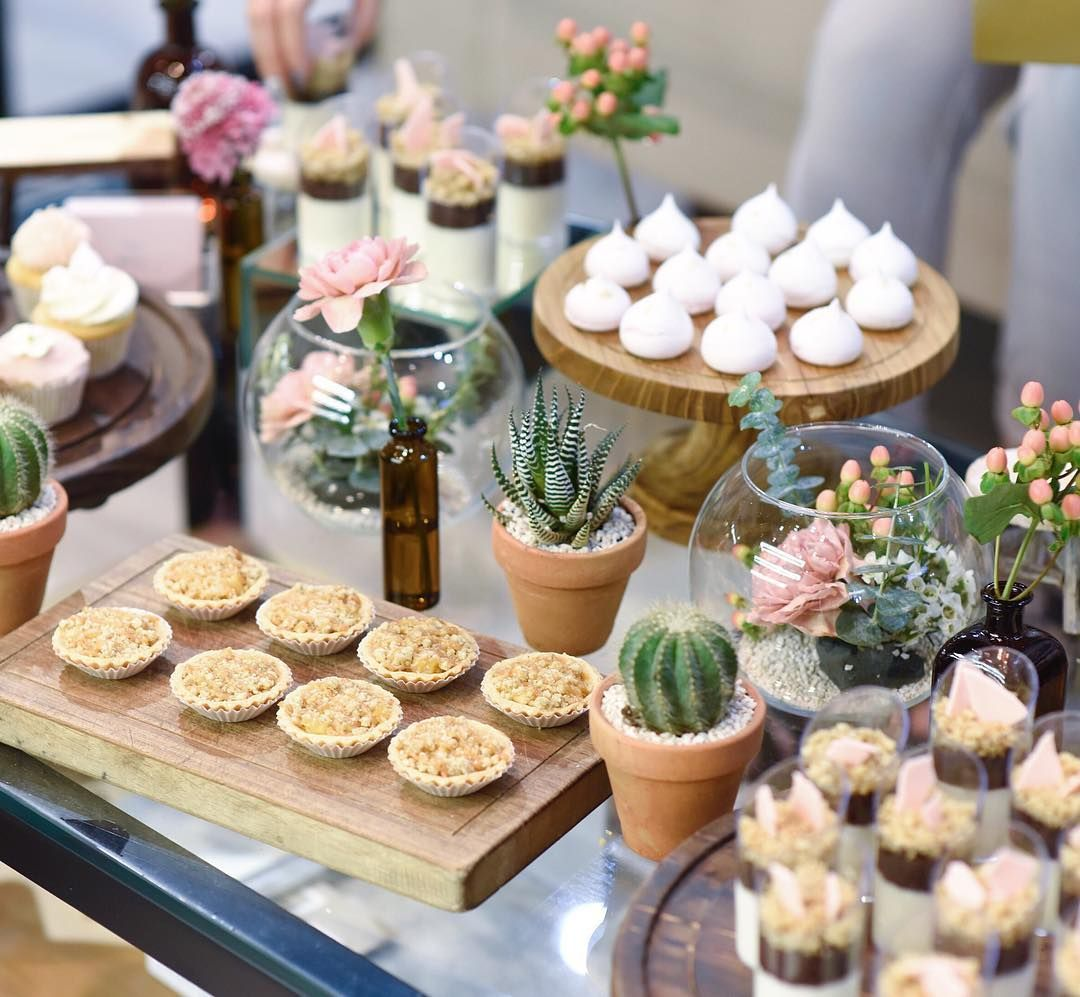 Pin by Esther Wong on B&M Decor Event planning, Pop up