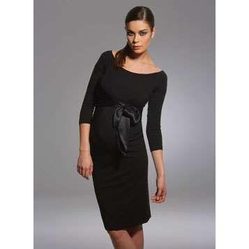 beaucute.com black maternity dress (13) #maternitydresses | Baby ...