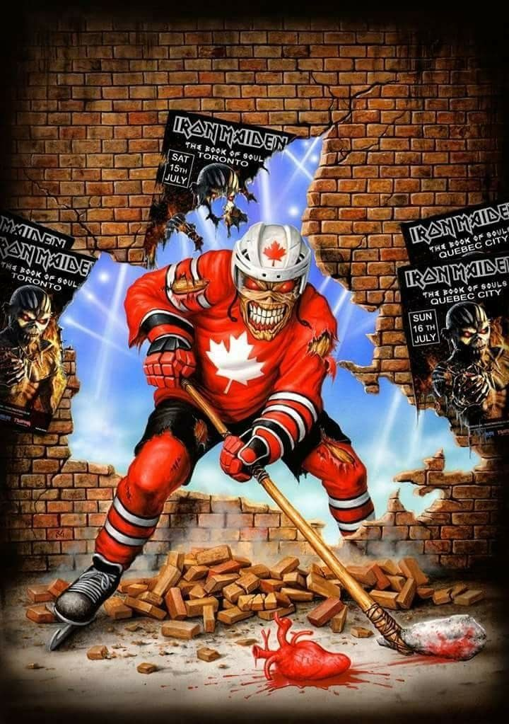 Pin By Master Peace On Eddie Iron Maiden Eddie Iron Maiden Posters Iron Maiden Mascot