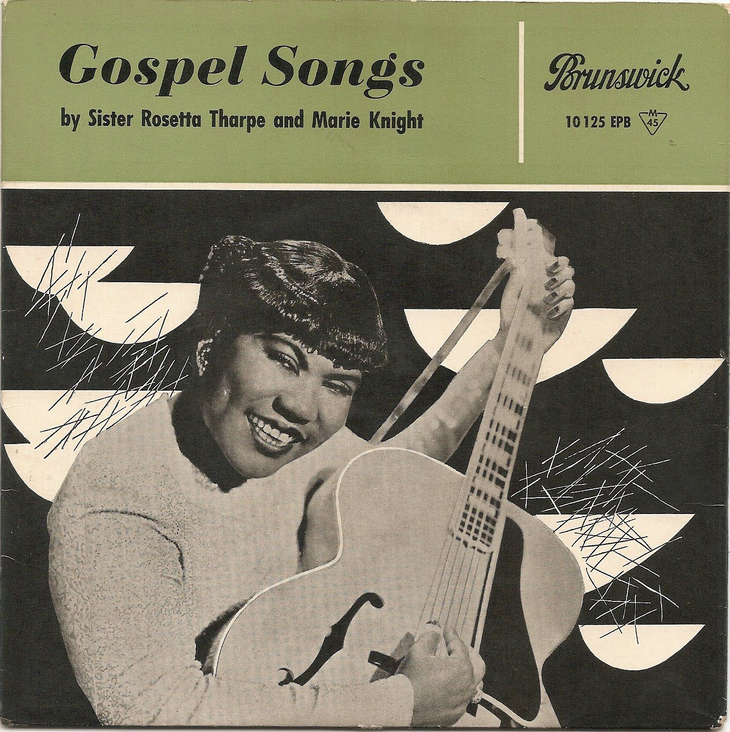 Image result for vintage gospel illustration gospel song