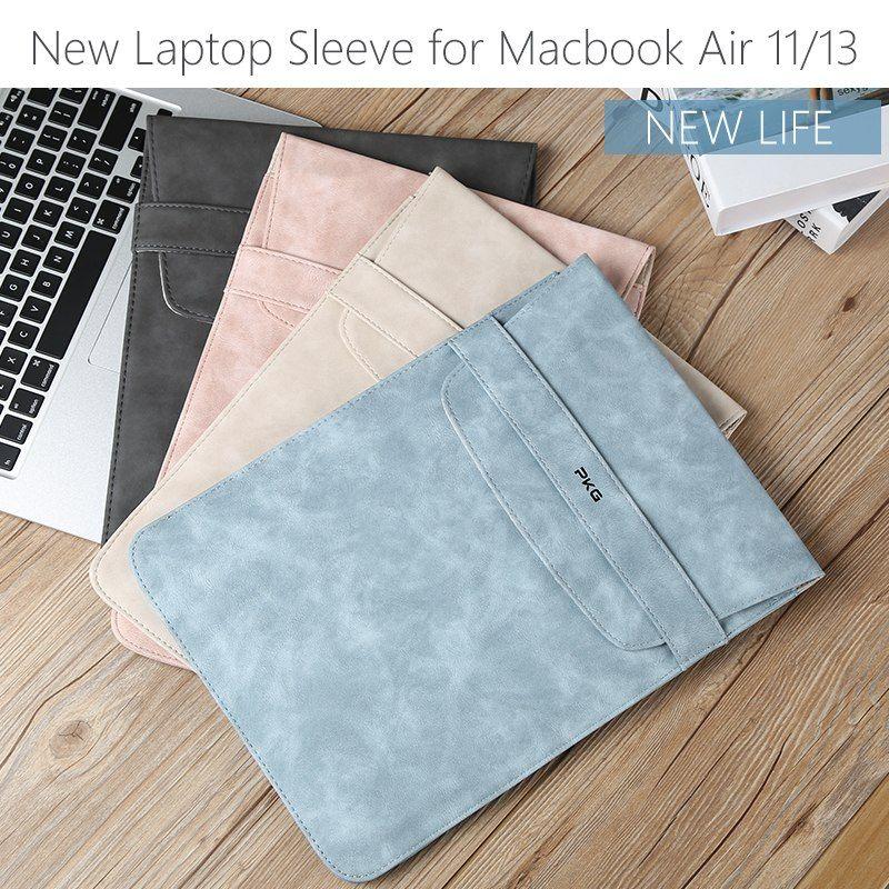 Goedkope Nieuwe Laptop Sleeve 14 Inch Laptop Case Macbook 13 Case 13 3 15 6 15 Laptoptas Voor Dell Macbook Air 13 Case 14 Inch Laptop Case Macbook Air Case