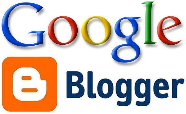 Google's Blogger Will Turn Adult Blogs Private