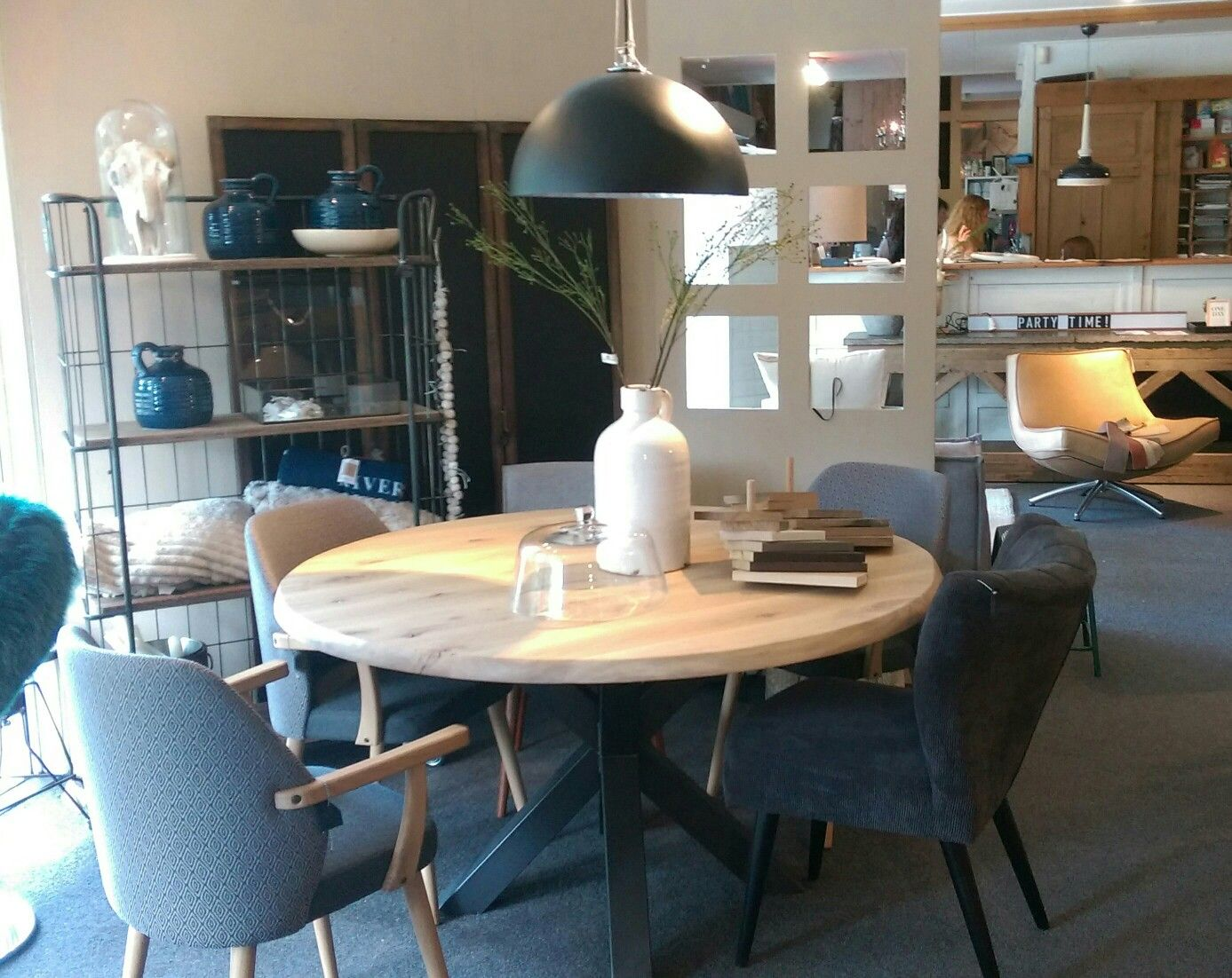 Wunderbar Küchentheke Stuhl Long Island Ny Galerie - Küche Set Ideen ...