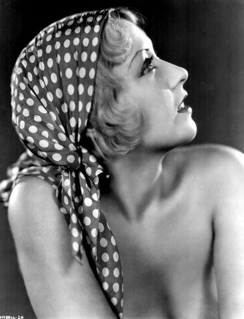 Joan Blondell | Classic hollywood, Classic actresses