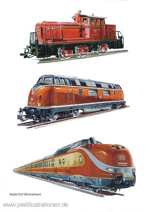 Lok18bg (mit Bildern) Alte züge, Modelleisenbahn, Eisenbahn