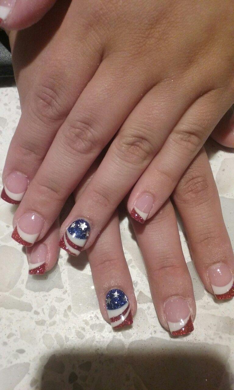 Vip nails lakeville mn amazing nails pinterest
