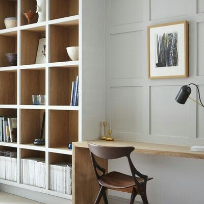 Small Desk With Bookcases Home Organization Cozy Home