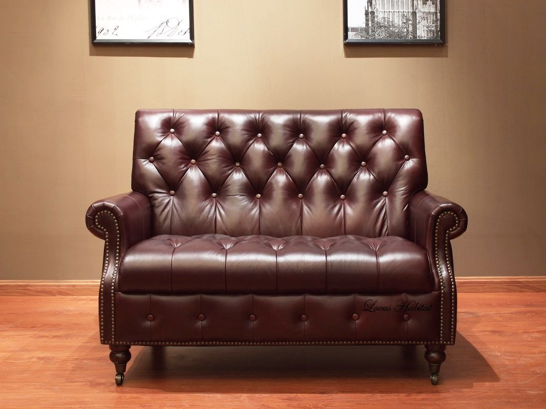 Rochester Sofa Best Leather Sofa Vintage Furniture Design Leather Sofa Living Room