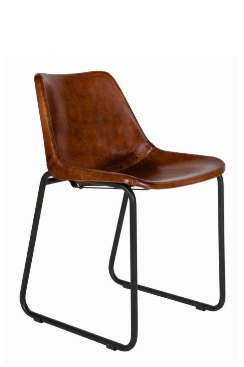 Stoelen & Banken | Keukentafel stoelen, Stoelen, Eetkamerstoelen