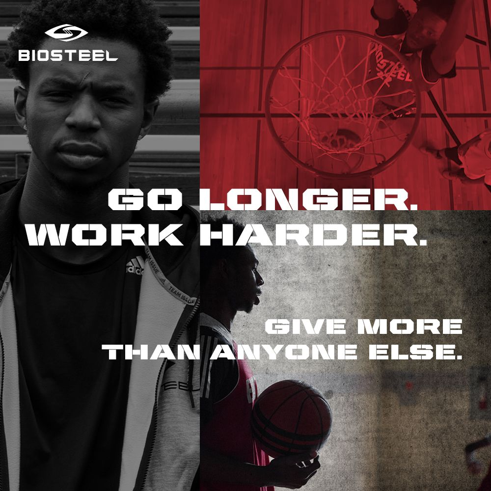 Www Biosteel Com Motivational Quotes Quotes Motivation