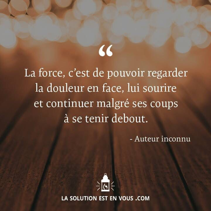 Pin By Souhir Berriche On Vrai Quote Citation French Quotes