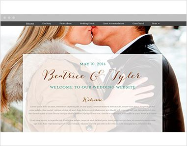 Wedding Websites Free Wedding Websites Weddingwire Com Wedding Website Free Wedding Website Personal Wedding Website