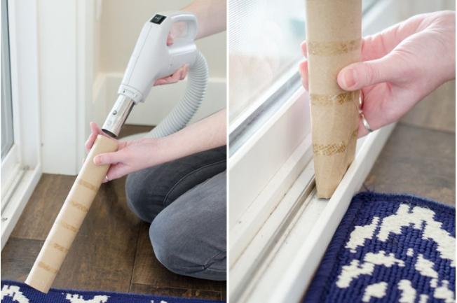 9 astuces g niales pour le nettoyage du sol nettoyage repassage. Black Bedroom Furniture Sets. Home Design Ideas
