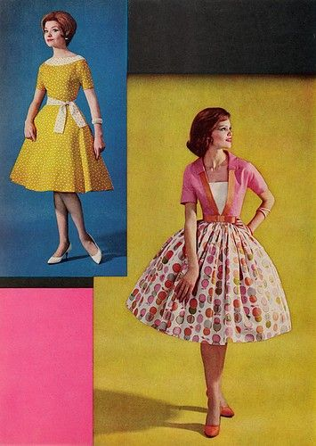 dd7f5414dcb0 I m working on drafting my own dress pattern inspired by these dresses.