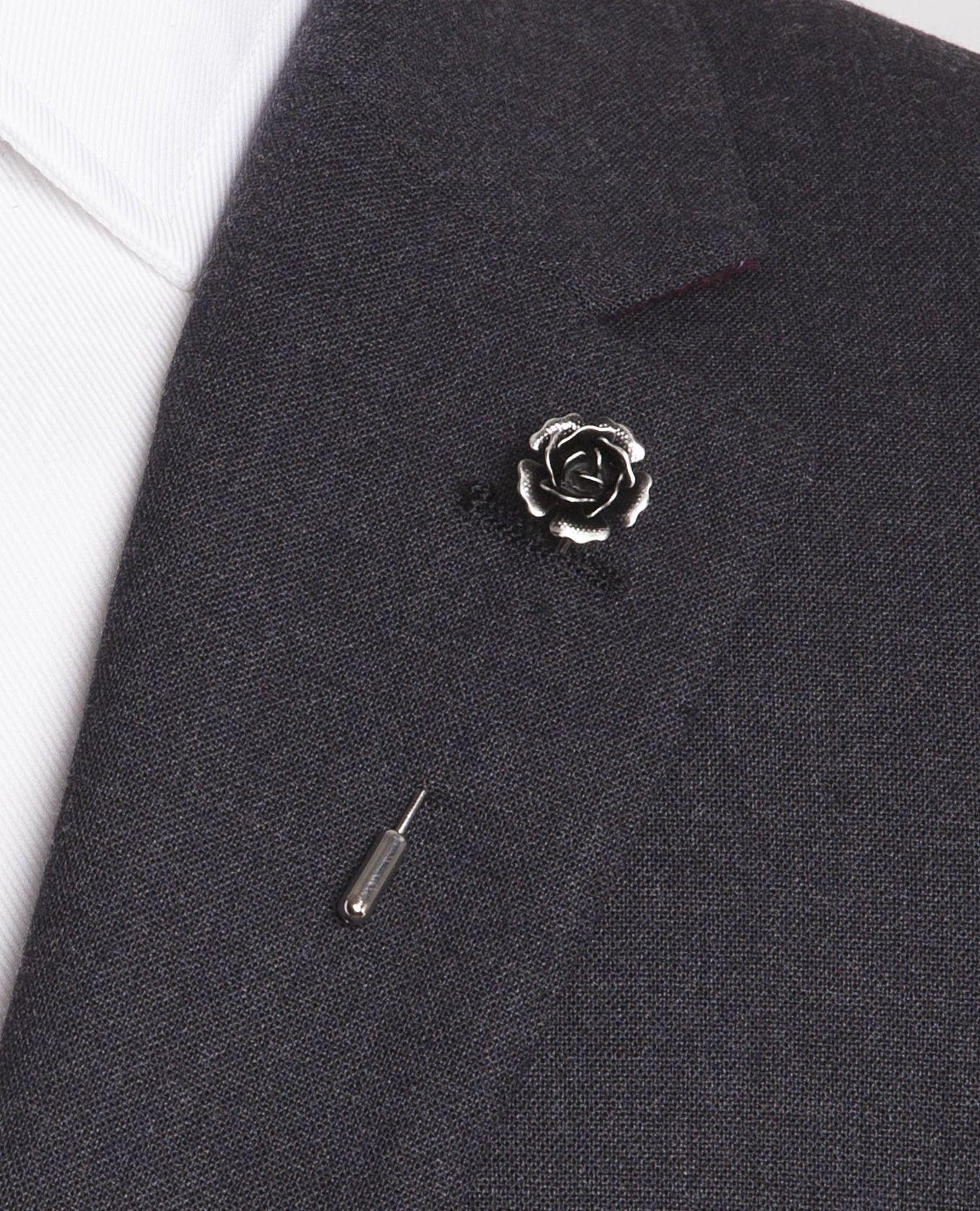 94b8dc9e9412 coat pin brooch,lapel pins on suit,lapel pins india online,lapel pins