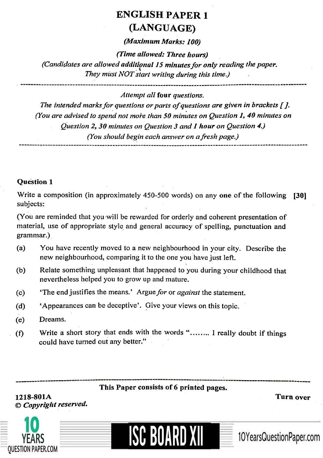 12th Grade English Worksheets Worksheet English Grade 12   12th grade  english [ 1600 x 1131 Pixel ]