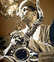 Vitor Senger - Louis Armstrong & Miles Davis