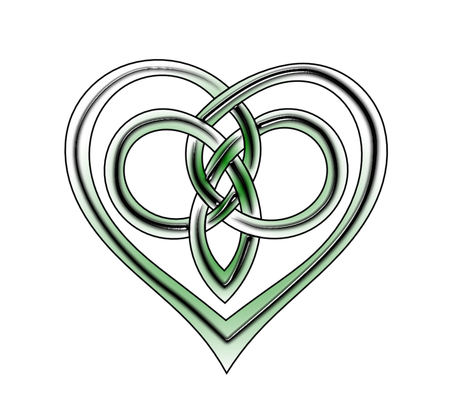 vector celtic by lupas deva on deviantart