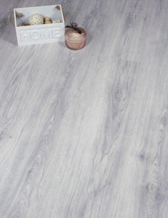 Grey Laminate Flooring. DekorationGrauer LaminatbodenInnenarchitektur ...