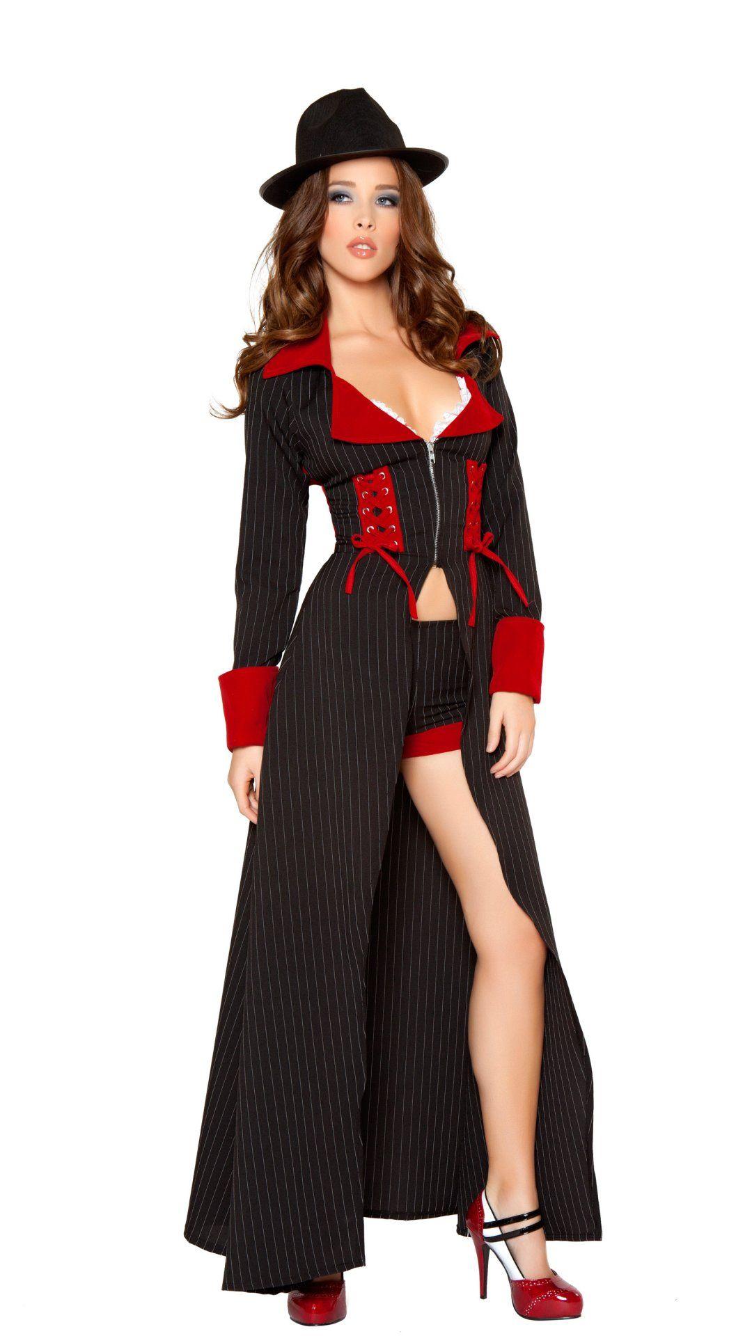 Gangster flannel shirts   womenus fashion  Google Search  ILBV  Marcia inspiration