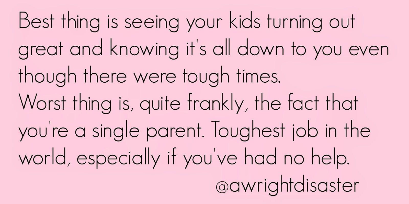 single parent humor - google search   single parents quotes