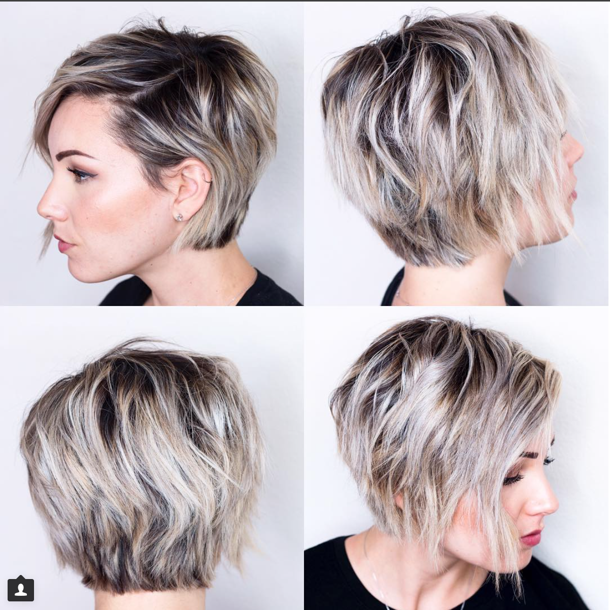 Communication on this topic: 10 Amazing Short Hairstyles for Free-Spirited Women, 10-amazing-short-hairstyles-for-free-spirited-women/