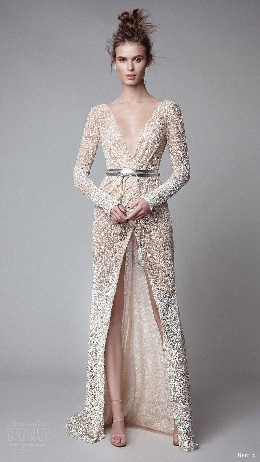 f7db8f509f Prom Dresses Boutique Near Me - Data Dynamic AG