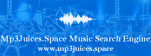 Mp3 juices space mp3juices space is a best music search engine site mp3 juices space mp3juices space is a best music search engine site all the mp3 stopboris Gallery