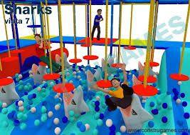 Resultado De Imagen Para Mesa De Juegos Gigantes Juego Para