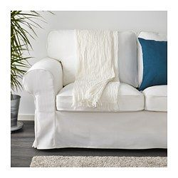 IKEA   MATHEA, Throw, , Can Be Used As Bedspread For A Single Bed Or As A  Large Blanket.
