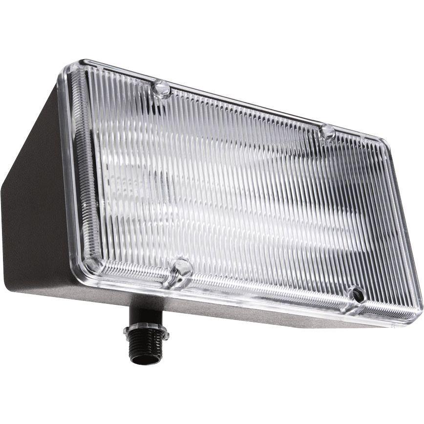 RAB Lighting - PLF26 - 26 Watt - CFL - Landscape Lighting - Flood Fixture - - RAB Lighting - PLF26 - 26 Watt - CFL - Landscape Lighting - Flood