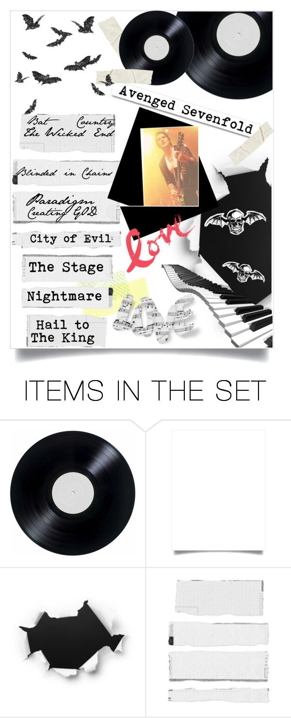 """""""My Favorite Songs...."""" by christinacastro830 ❤ liked on Polyvore featuring art"""
