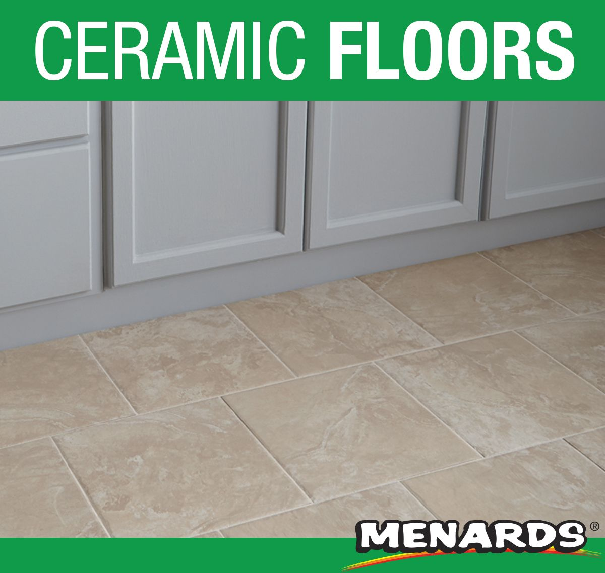 - Enhance Your Floors With Mohawk® Treymore Taupe Ceramic Floor Tile