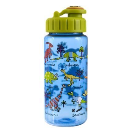 eab21c146eb Tyrrell Katz Drinks Bottle | Child's room | Drinking water bottle ...