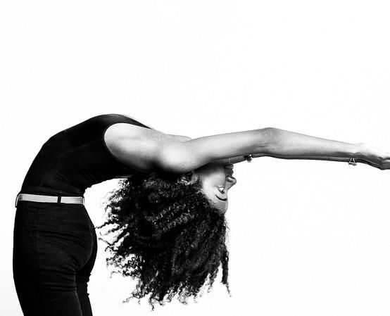 Yoga aims to remove the root cause of all diseases, not to