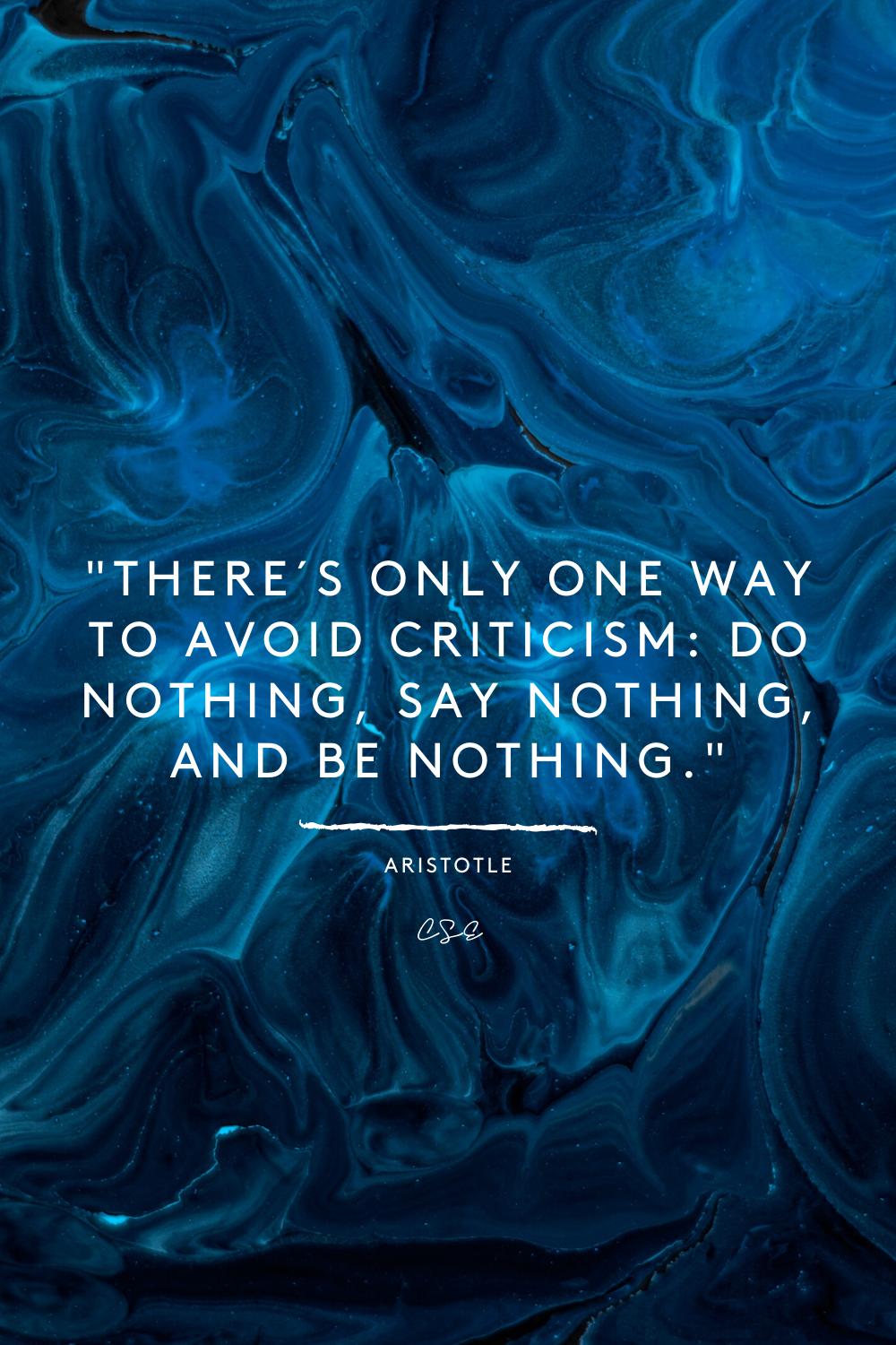 Don't Avoid Criticism Today's Song Editors Nothing