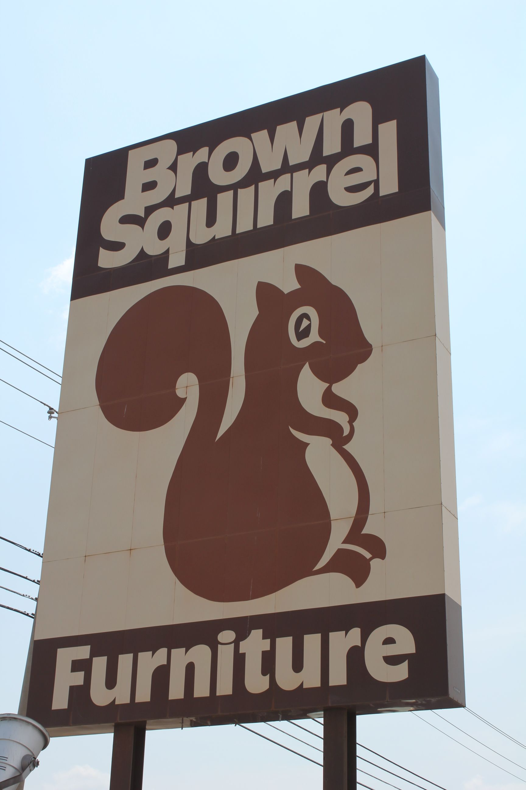 One Of Our Favorite Stores The Brown Squirrel Knoxville Tn