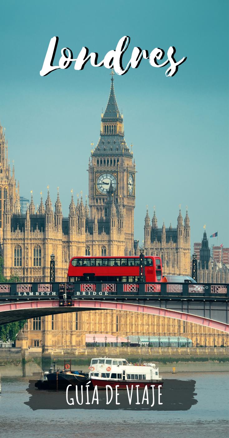 Consejos Para Viajar A Londres Todo Lo Que Me Hubiera Gustado Saber En 2020 Visitar Londres Londres Viajes