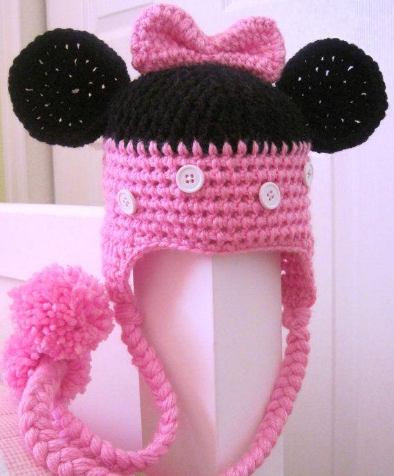 OMG....@Nicole Charles - LOOK!!!! | Crafts I love | Pinterest