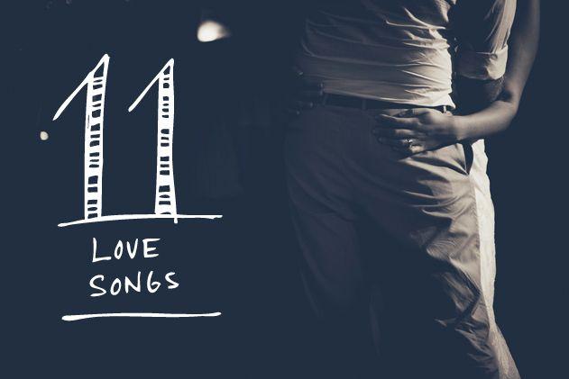 11 Love Songs - Fiji Destination Wedding Blog — Bula Bride