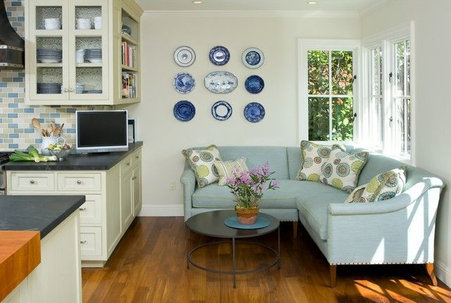 best 25+ eclectic sectional sofas ideas on pinterest