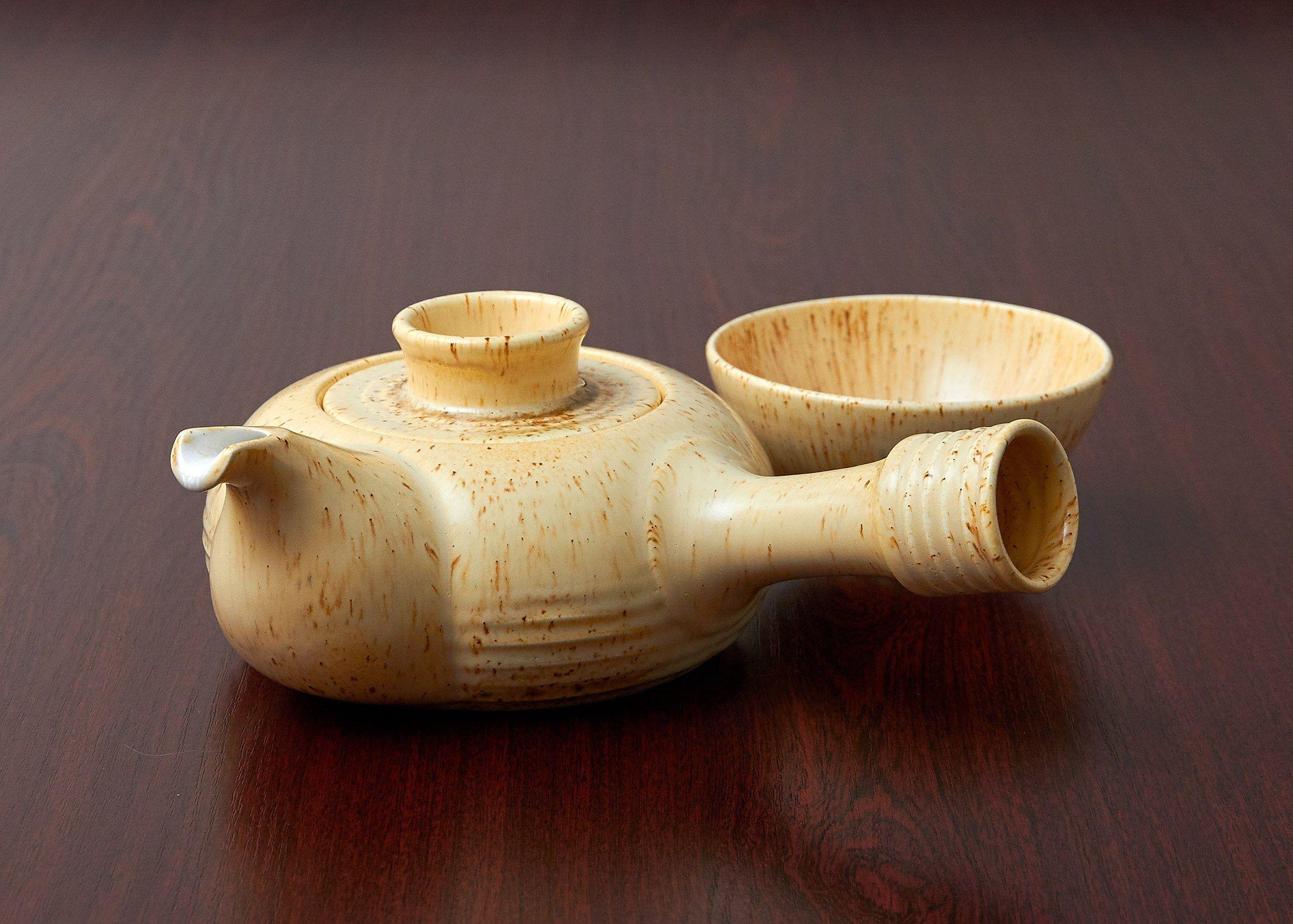 Teapot With Cup Teapot Set Pottery Teapot And Cups Handmade Teapot Tea Pot Set Stoneware Teapot Ceramic Handmade Teapot Stoneware Teapot Pottery Teapots