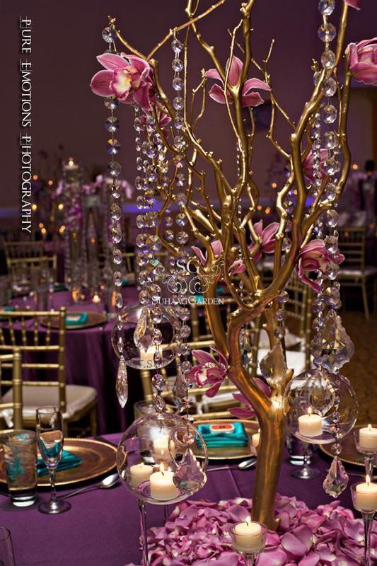 Suhaag Garden Suhaaggarden Peacock Theme Wedding Decor