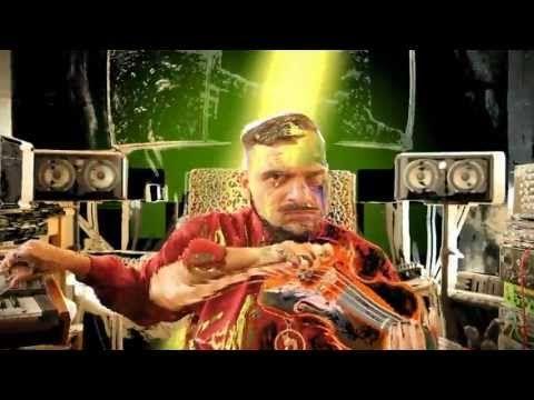 ▶ HVAD X DJ HVAD X HVAD MAND - HANDWORK PANDIT - YouTube