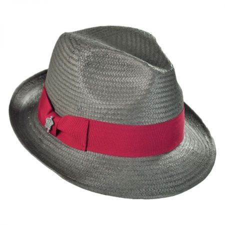 Hats and Caps - Village Hat Shop - Best Selection Online c3d3c3cb5db